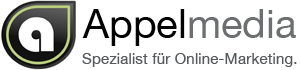 Appelmedia